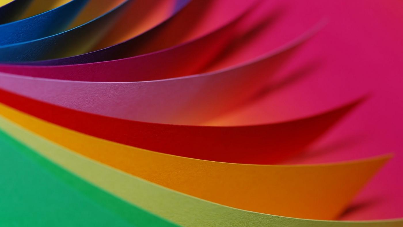 couleurs colorimétrie