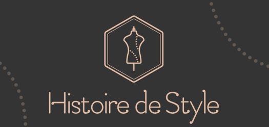 agence histoire de style
