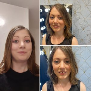 relooking coiffure maquillage toulouse